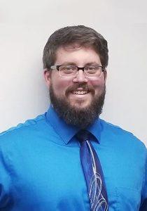 Chiropractor West Seneca NY Nicholas Furhmann