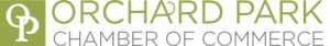 Chamber of Commerce Orchard Park NY Partner