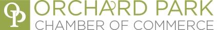 Chamber of Commerce Orchard Park NY Partner