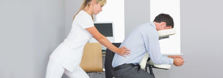 Chiropractic in West Seneca NY