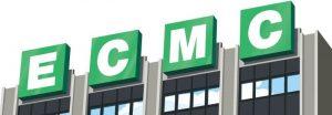 ECMC Partner