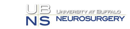 UB Neuro Partner